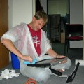 Čištění PC 2009