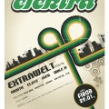 Elektra 29. 1. 2009