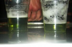 1. duben je dnem zlevněného piva