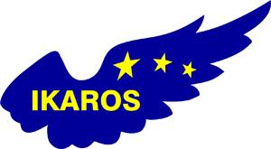 projekt IKAROS