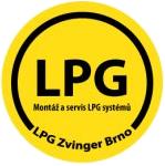 LPG přestavby Brno - LPG servis