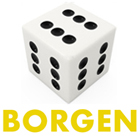 Strategická spolupráce s Borgen concept, s.r.o.