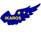 Zaměstnanost o.s. dokončilo realizaci odborných praxí u zaměstnavatelů pro 1. běh projektu IKAROS