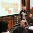 """Zaměstnanost o.s. dokončilo pilotní ověření kurzů projektu """"Vzdělávání lektorů pro udržitelný rozvoj se zaměřením na age management"""""""