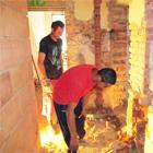 Zaměstnanost o.s. dokončilo realizaci odborných praxí u zaměstnavatelů pro 2. běh projektu IKAROS