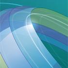 """Prezentace projektu """"Vzdělávání lektorů pro udržitelný rozvoj se zaměřením na age management"""" v publikaci vydané Krajským úřadem Jihomoravského kraje"""