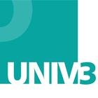 Zaměstnanost o.s. se podílí na realizaci projektu UNIV 3