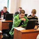 Zaměstnanost o.s. zahájilo vzdělávací aktivity účastníků 1. běhu projektu IKAROS