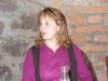 Sraz třídy 8.A z 2. dubna 2010